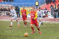 Арсенал - ЦСКА, Фото: 114