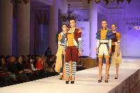 Всероссийский конкурс дизайнеров Fashion style, Фото: 94