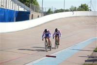 Традиционные международные соревнования по велоспорту на треке – «Большой приз Тулы – 2014», Фото: 59
