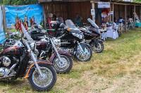 В Туле прошел народный фестиваль «Дорога в Кордно. Путь домой», Фото: 13