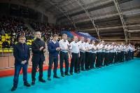 Гран-при Тулы по боксу-2017, Фото: 55