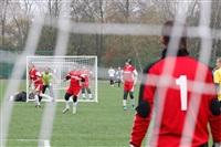 Большой фоторепортаж с кубка «Слободы» по мини-футболу , Фото: 106