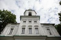 «Город – театр» Богородицк: как преображается один из старейших городов в Тульской области, Фото: 72