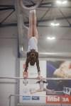 Первенство ЦФО по спортивной гимнастике, Фото: 138