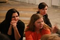 В Туле открылся Молодёжный штаб по развитию города, Фото: 24