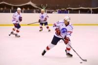 Легенды советского хоккея в Алексине., Фото: 104