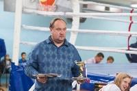 Финальные бои турнир имени Жабарова, Фото: 69