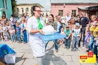 В Туле состоялся финал необычного квеста для детей, Фото: 32