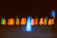 Новогодняя Тула, Фото: 48