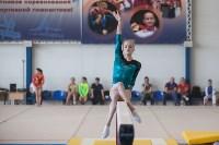 Первенство ЦФО по спортивной гимнастике среди юниорок, Фото: 45