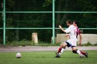 II Международный футбольный турнир среди журналистов, Фото: 107