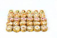 Доставка еды в Туле: выбираем и заказываем!, Фото: 21