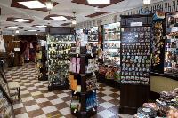 Магазин «Тульские пряники»: Всё в одном месте!, Фото: 38