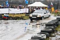 """Тульские автомобилисты показали себя на """"Улетных гонках""""_2, Фото: 51"""