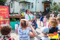 В Туле состоялся финал необычного квеста для детей, Фото: 60