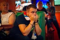 Матч ЧМ-2014: Россия-Бельгия. 22.06.2014, Фото: 22