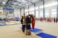 Спортивная гимнастика в Туле 3.12, Фото: 70