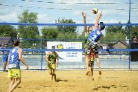 VI международного турнир по пляжному волейболу TULA OPEN, Фото: 56