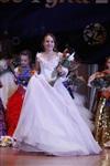 «Мини Мисс Тула-2013» - Тихонова Катя!, Фото: 133