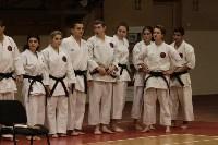 Чемпионат и первенство Тульской области по карате, Фото: 74