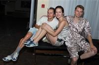 Пижамная вечеринка, Фото: 26