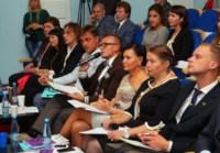 Молодой предприниматель России-2014, Фото: 1