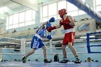 Турнир по боксу памяти Жабарова, Фото: 68