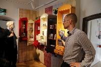 Музей без экспонатов: в Туле открылся Центр семейной истории , Фото: 7