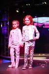 Алина Чилачава представит Тулу на шоу «Топ-модель по-детски», Фото: 156