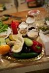 В Туле выбрали трёх лучших кулинаров, Фото: 60