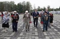 Мэр Москвы прибыл в Тулу с рабочим визитом, Фото: 2