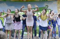Детской Республике «Поленово» – 60 лет!, Фото: 22