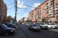 Объезд Советского округа Тулы, Фото: 43