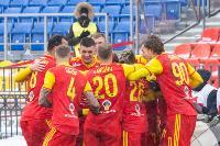 Арсенал - ЦСКА, Фото: 132