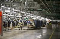 Завод Haval, Фото: 81
