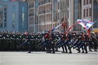 День Победы в Туле, Фото: 21