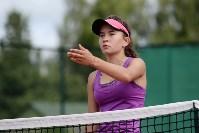 Первый Летний кубок по теннису, Фото: 49