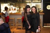 Открытие ресторана PUBLIC, 7 февраля 2014, Фото: 33