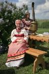 """фестиваль """"Былина"""", 18.05.2016, Фото: 3"""
