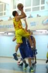 Баскетбол. , Фото: 35