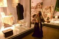 Склеп, кобры, мюзикл и полуночный дозор: В Тульской области прошла «Ночь музеев», Фото: 58