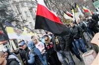 «Русский марш». 4 ноября 2013 года, Фото: 27