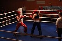 В Туле прошла матчевая встреча звезд кикбоксинга, Фото: 33