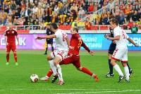 «Арсенал» Тула - «СКА-Энергия» Хабаровск - 1:0, Фото: 109