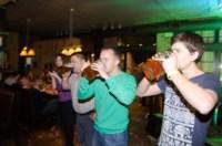 Октябрьфест, как пить дать!, Фото: 8
