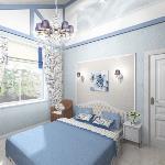 Где заказать дизайн-проект квартиры в Туле: обзор Myslo, Фото: 23