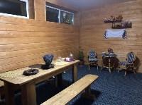 Три места для яркого загородного отдыха в Тульской области, Фото: 43