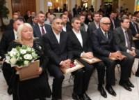 В Туле наградили организаторов празднования 700-летия Сергия Радонежского, Фото: 9