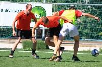 Кубок Myslo по мини-футболу - 2016., Фото: 6
