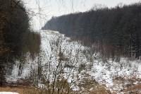 В Тульской области охотнадзор патрулирует леса на новой технике, Фото: 2
